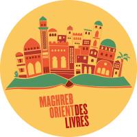 Maghreb-Orient des livres